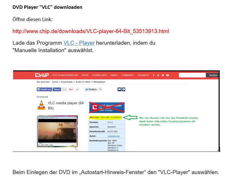 Windows Media Player Cd Brennen Funktioniert Nicht