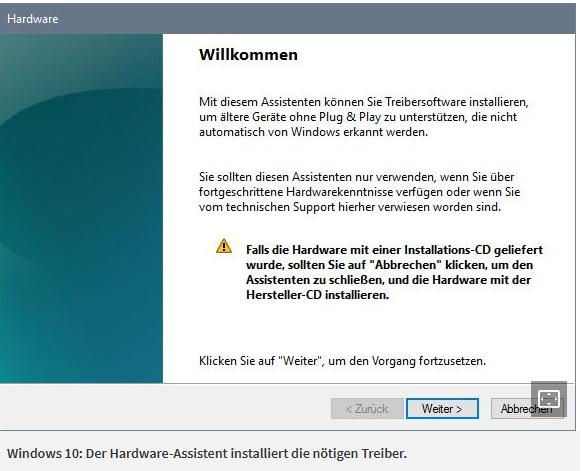WLAN Treiber funktioniert nicht trotz Aktualisierung und Systemwiederherstellung?
