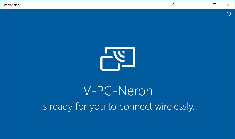 Miracast not supported by ASUS PCE-AC88 802.11ac Network Adapter  under win10
