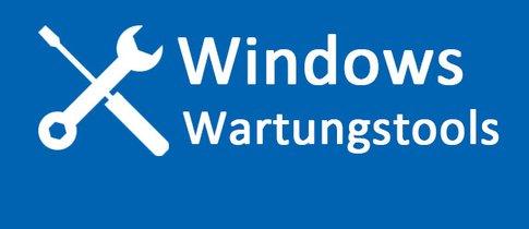 Windows Defender Fehlercode : 0x800705b4